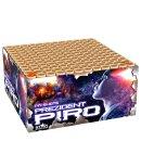 Lesli Prezident-Piro