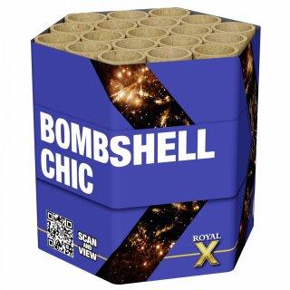 Lesli Bombshell-Chic